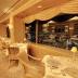 横浜ロイヤルパークホテル(神奈川県横浜市)