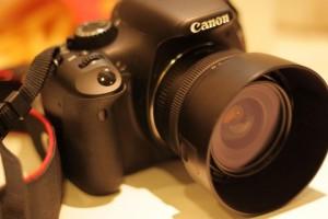 Camera_写真