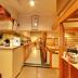 酔灯屋 天神店(福岡県福岡市中央区)